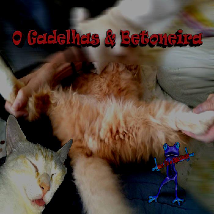 #nemseioquedizem #rir #portuguesa #português #portugal #humor #comédia #sátira #bandcamp #música #music #gatos #cats #podcast #podcaster #podcasting