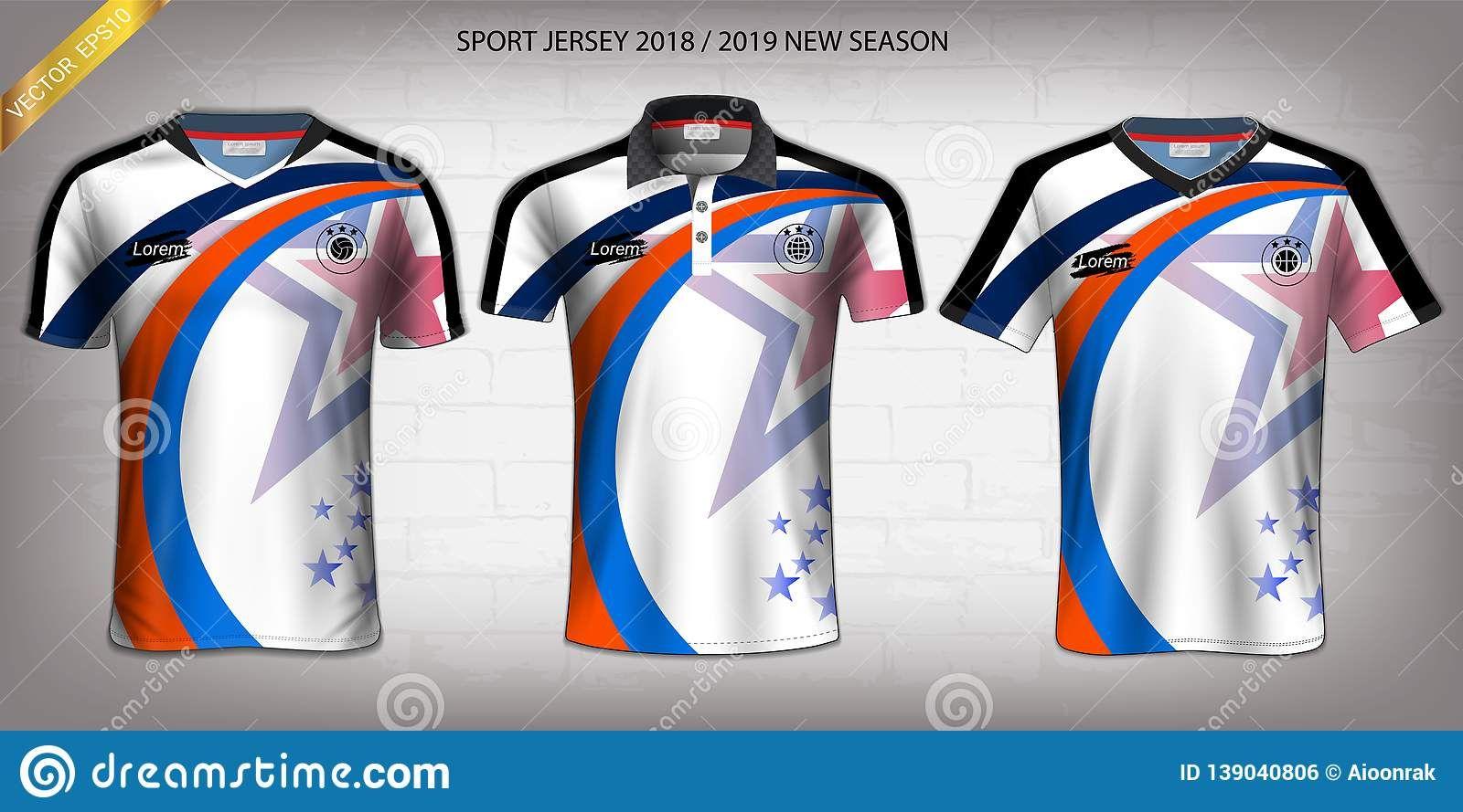 Download Pin By Bheempriyan On Hd Photos Sports Jersey Design Soccer Jersey Jersey Design
