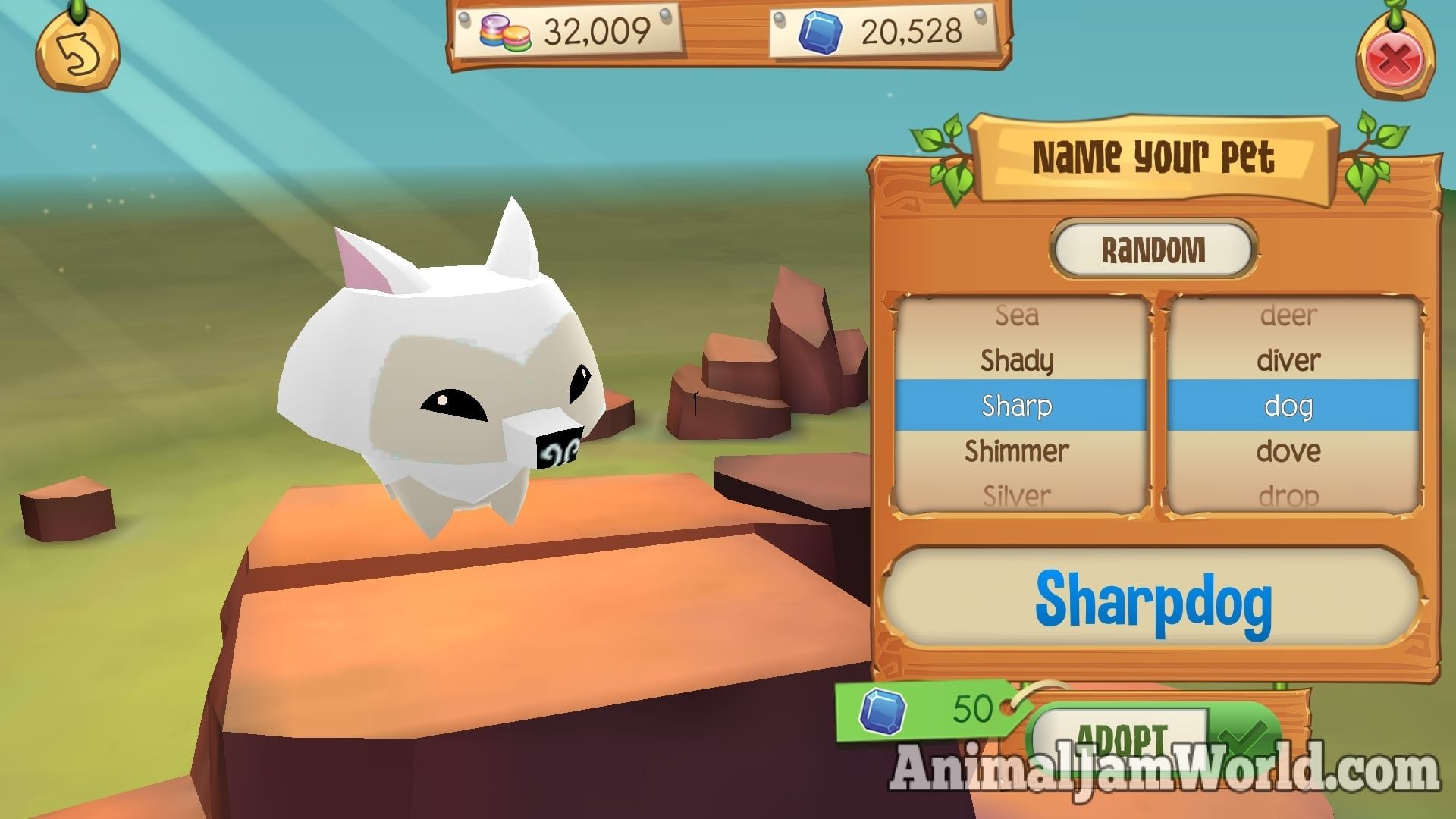Pet Arctic Wolves In Play Wild Ajpw Pet Guide Arctic Wolf