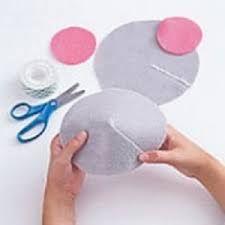 Картинки по запросу как сшить костюм мышки для девочки (с ...