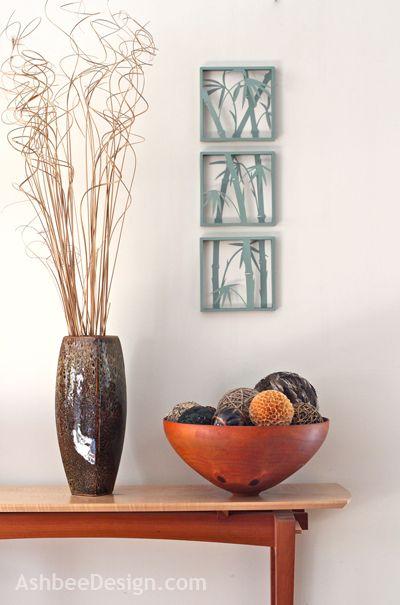 Zen-Bamboo-8.jpg 400×605 piksel