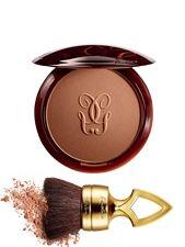 Terracotta, Les Icônes Guerlain Maquillage, Maquillage - Guerlain