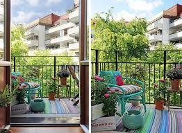 Resultado De Imagen De Ikea Decoracion Balcones Balcones