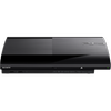 TODAY ONLY Sony PlayStation 3 250GB Super Slim Console (Pre-Owned) $99.99 February  Offer 2015 - http://albumdeals.ga/today-only-sony-playstation-3-250gb-super-slim-console-pre-owned-99-99-february-offer-2015/ -    CowBoom has the Sony PlayStation 3 250GB Super Slim Console (Pre-Owned) for a low $99.99. $5 Shipping. Tax in many states. This is 58% less than new.   With the 250GB HDD capacity, users can store and enjoy more and more entertainment content including games, music
