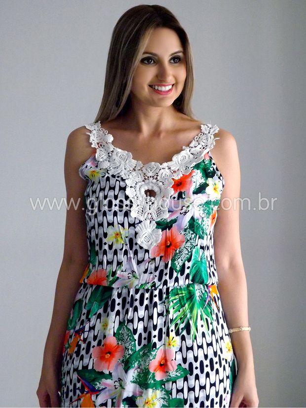 Vestido-longo-mix-rio-1