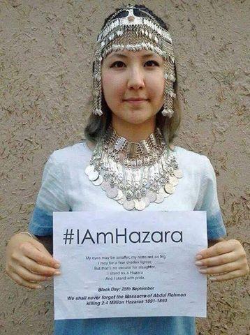 Bamiyan   Kids around the world, Invisible children