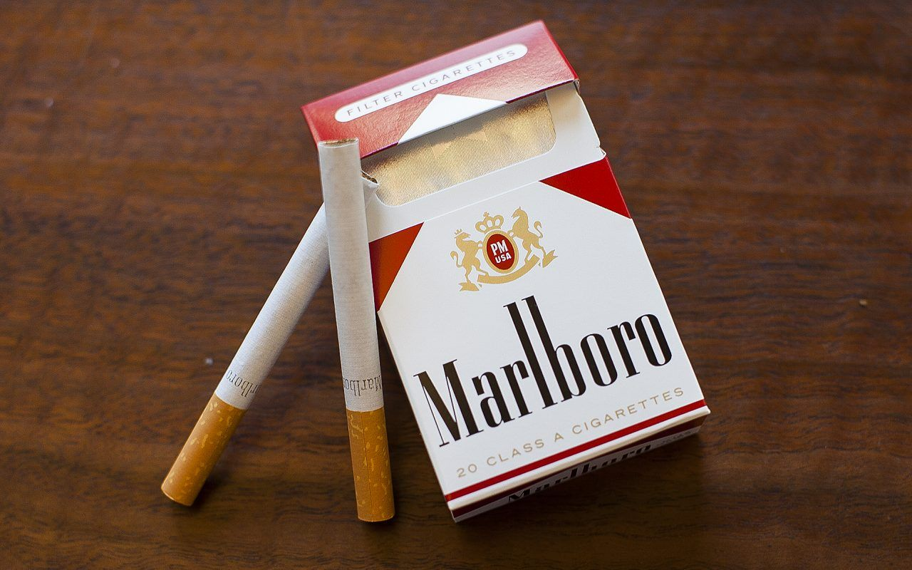 Buy cigarettes Viceroy Wyoming