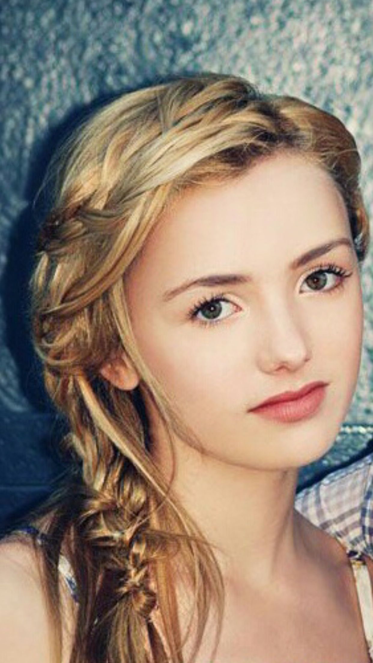Pin By Bryan The Great On Peyton List  Pinterest-7756