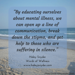 Mental Health Meme 1 Counseling And Mental Health Tips And Tools