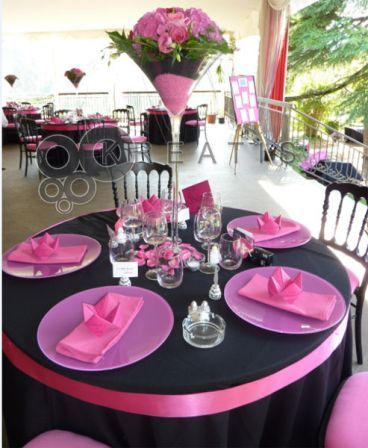image result for fifties dance decorations njrotc2018 pinterest mariages gris parme et gris. Black Bedroom Furniture Sets. Home Design Ideas