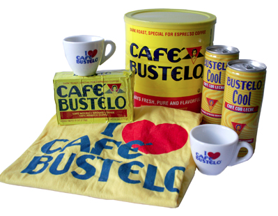 New 1 1 Cafe Bustelo Coupon Deals Cafe Bustelo Bustelo Coffee Coffee Coupons
