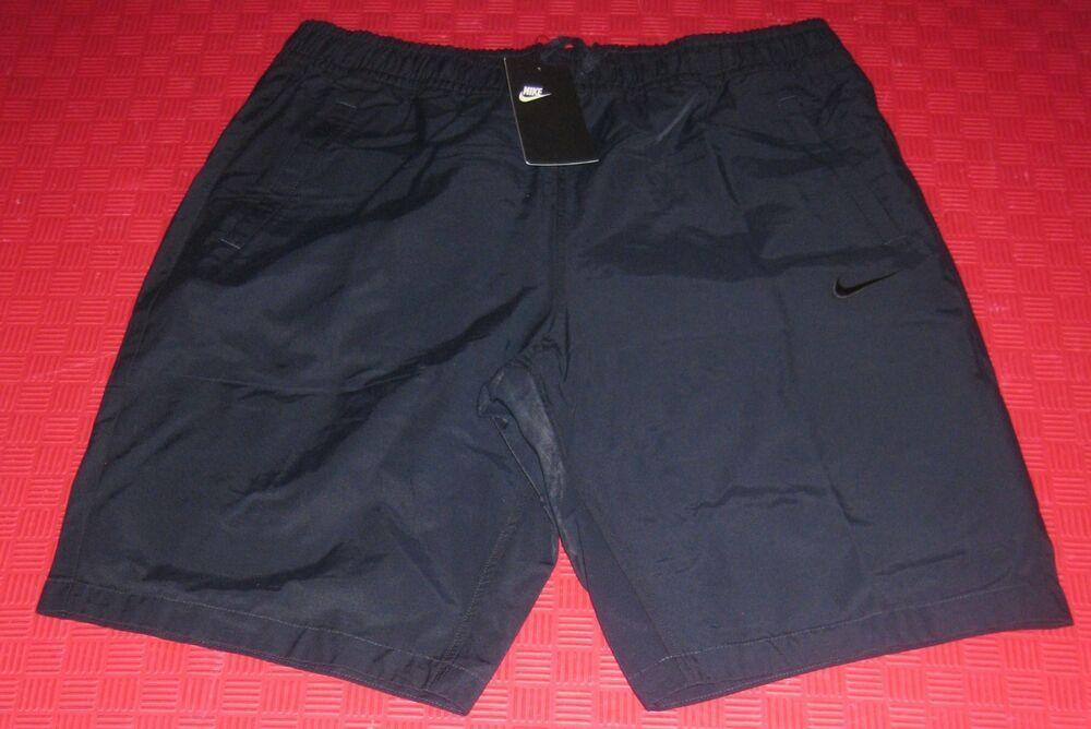 nike sportswear players woven