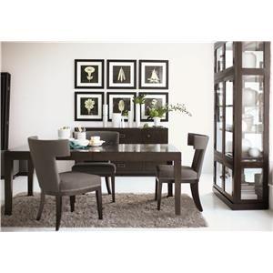 Nice Mercer (Java) By Bernhardt   John V Schultz Furniture   Bernhardt Mercer  Dealer Pennsylvania