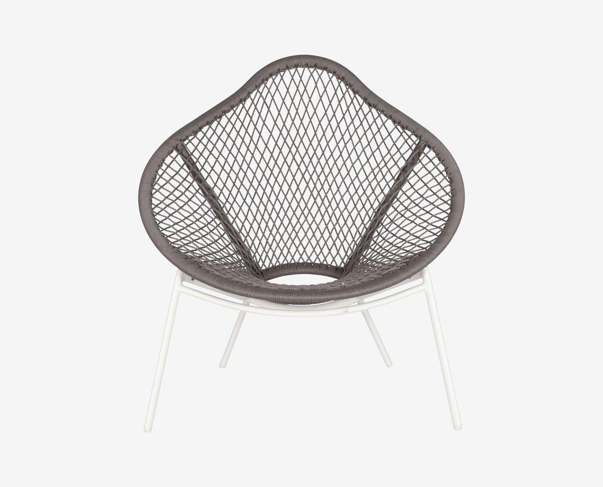 Phenomenal Inula Lounge Chair Garden Lounge Chairs Contemporary Lamtechconsult Wood Chair Design Ideas Lamtechconsultcom