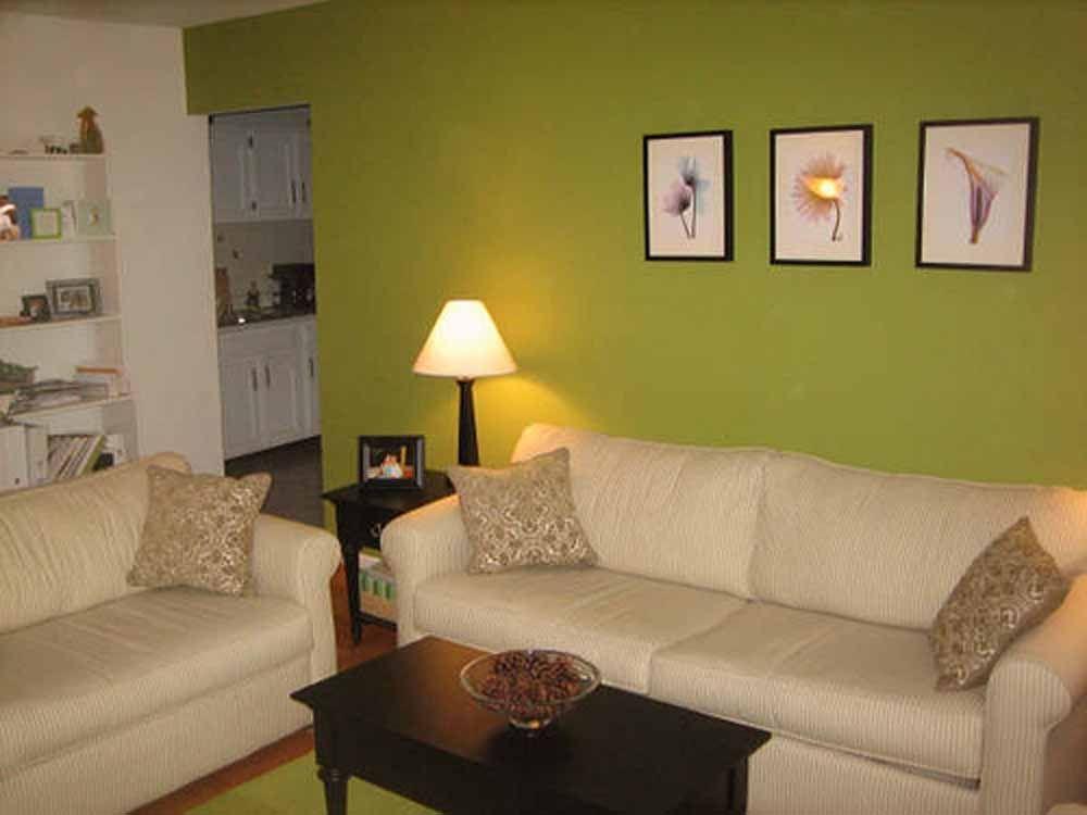 Room Color Design - http://concepthause.com/8335-room-color-design ...
