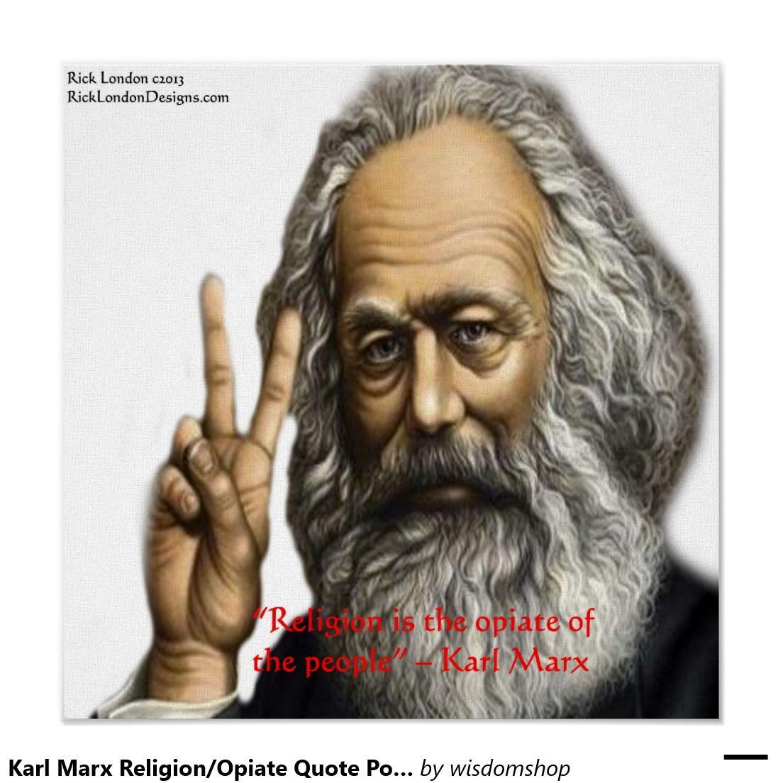 Karl Marx Quotes Google Search Karl Marx Karl Portrait Tattoo