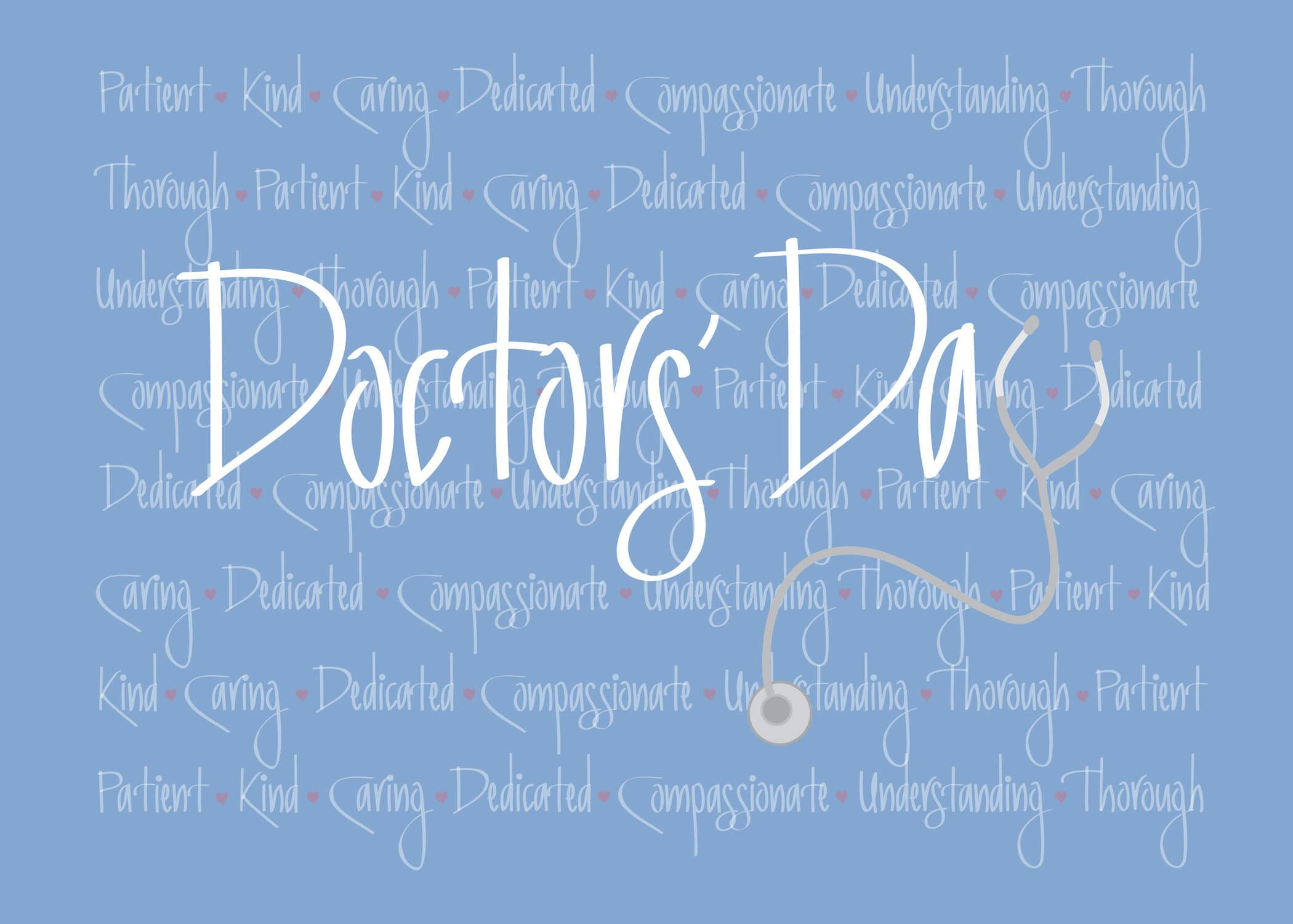 Happy Doctor's day wishes and doctor day quotes .Happy Doctor's