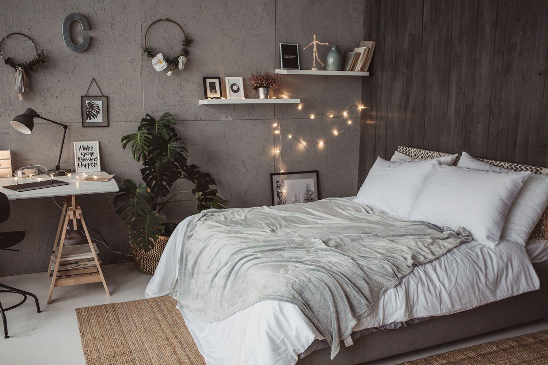 Schlafzimmer Ideen Zum Nachmachen