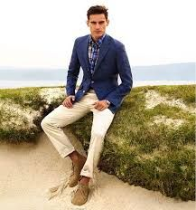 566ad417c5d0b Blazers are always acceptable and dresses up any outfit | Men's ...