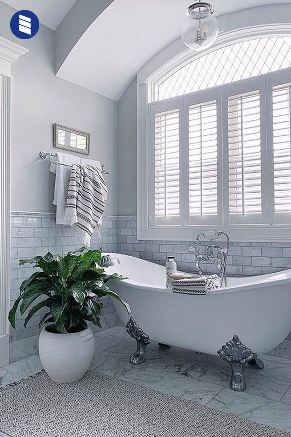 Love Is Blinds These Blinds And Shades Get The Most Love Blinds Com Bathroom Remodel Master 2020 Home Decor Trends Bathroom Interior [ jpg ]