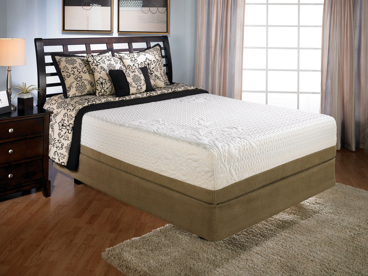 use with sleepys spring and for walmart king mattr a or queen sets boxspring everyday great set room mattress size costco sears serta spare bedroom box