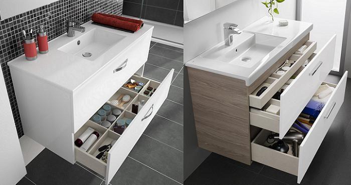 muebles de baño el corte ingles | Decoración de mi casita ...