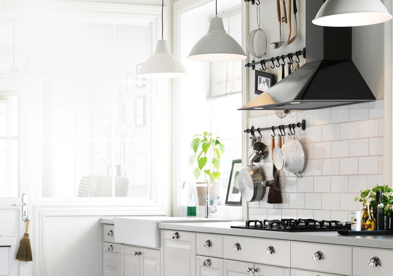 Attirant IKEA Plan Your Kitchen 20% Off On A Kitchen Thru 4 28 13
