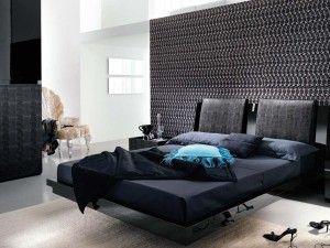 20 Inspirational Bedroom Decorating Ideas   Bedroom ...