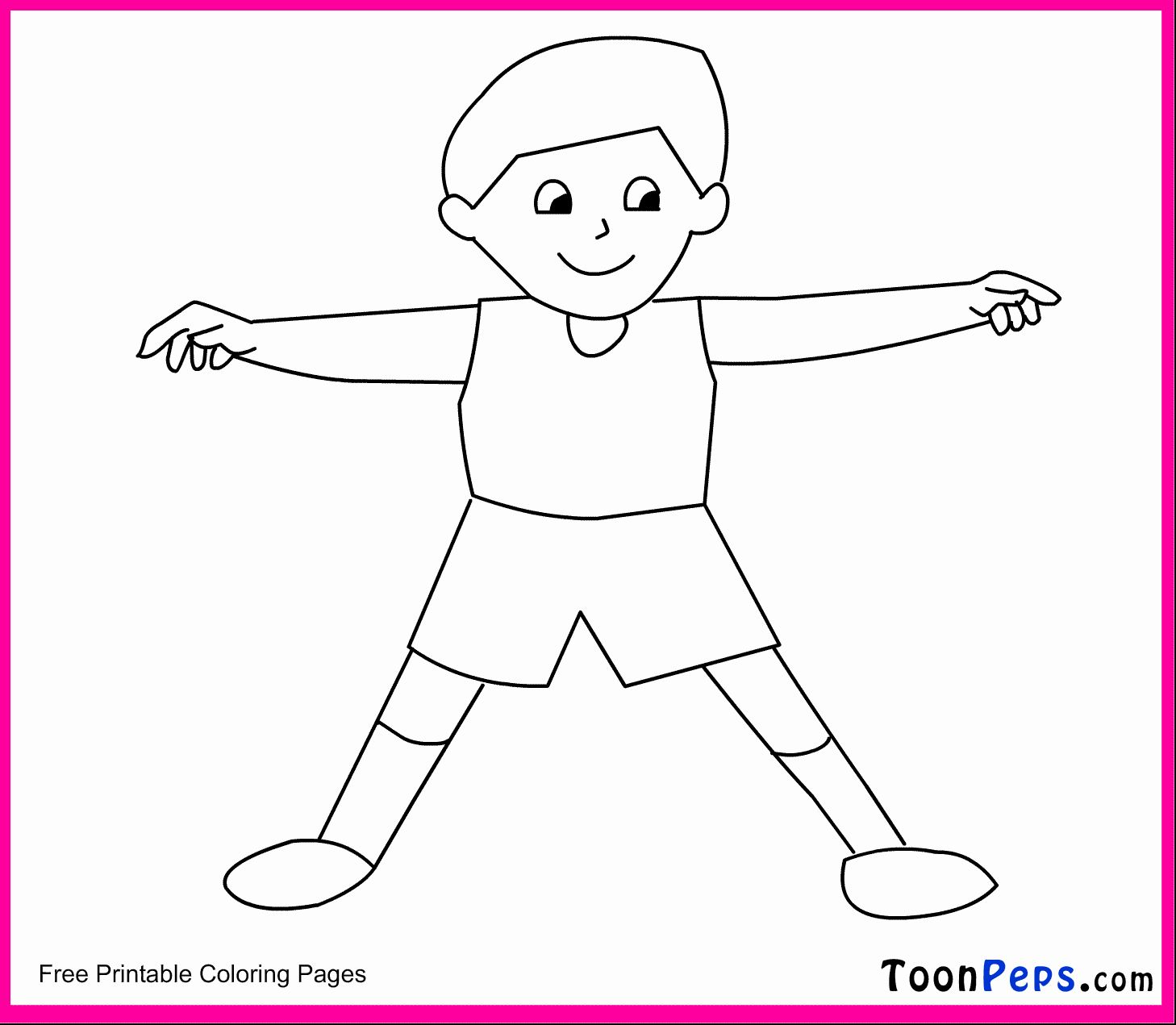 Human Body Coloring Book Best Of Free Printable Human Body