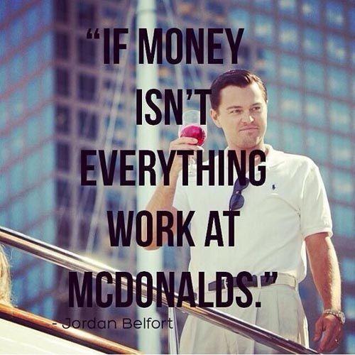 65 Best Of Leonardo Dicaprio Inspirational Quotes Leonardo Dicaprio Quotes Street Quotes Work Quotes Funny