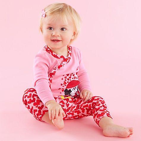 بيجامات اطفال كيوت 2013 اشيك بجامات اطفال 2013 بجايم شيك بنات Pinterest Fashion Baby Clothes Clothes