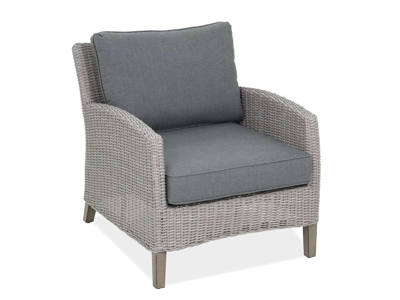 Br Div Class Availdate Available On 06 15 2019 Div In 2020 Patio Lounge Chairs Outdoor Wicker Cushions On Sofa