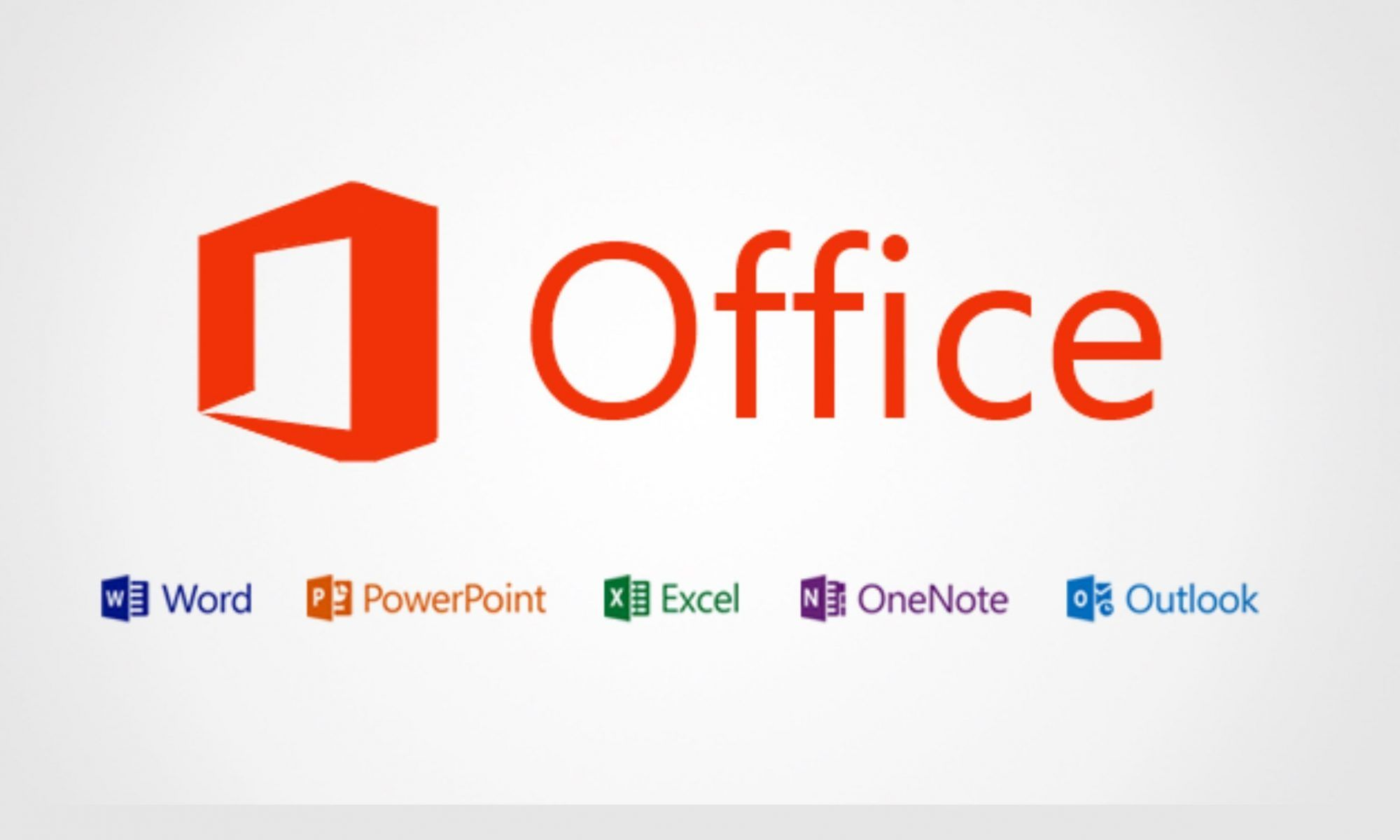 Office 2016 Is The Most Recent Form Of Microsoft Office A Suite Of Servers Administrations And Applications The Effic Microsoft Office Office Word Ms Office