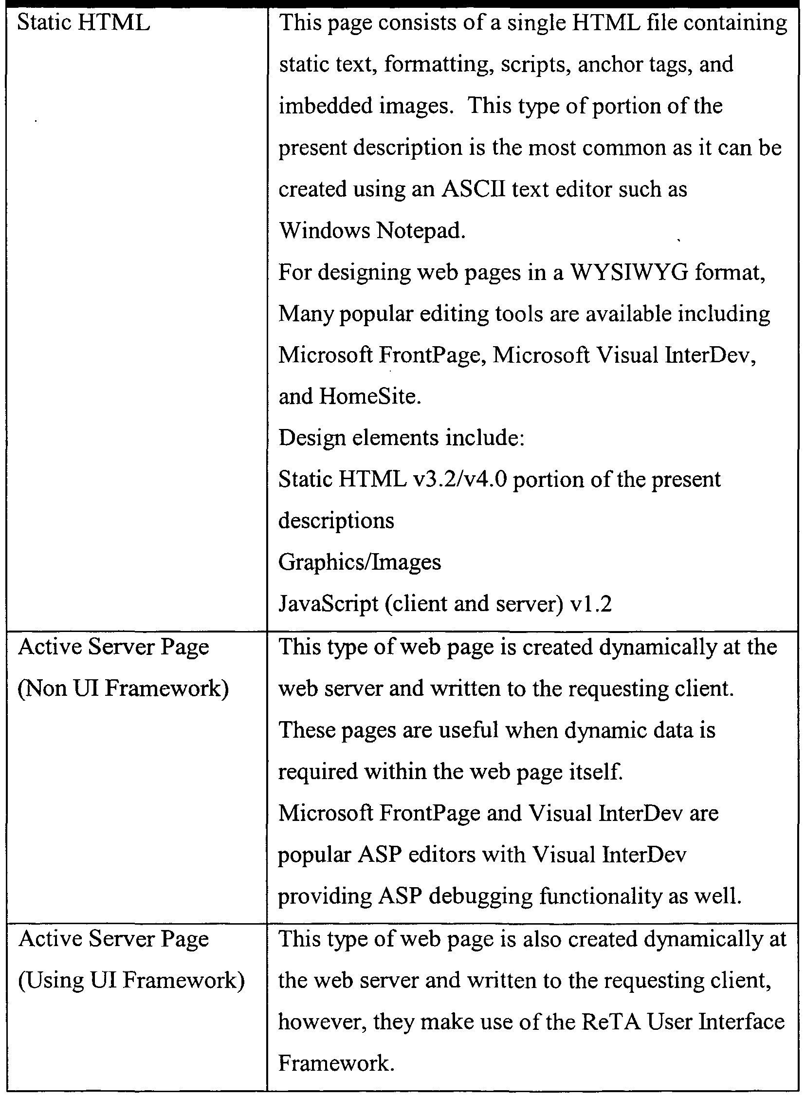 9 Functional Cardiovascular System Worksheet Answers In