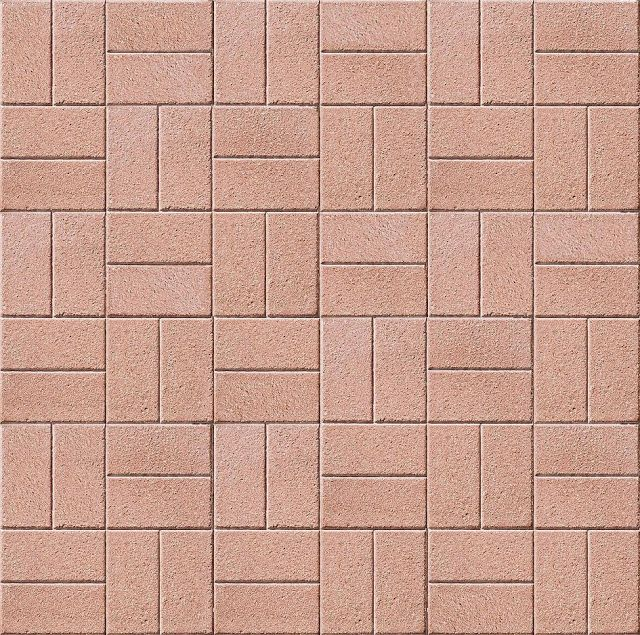 Texture seamless autobloccanti texture interlocking for Exterior floor tiles texture