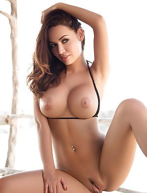 Teen HD Everyone brunette extremely hot
