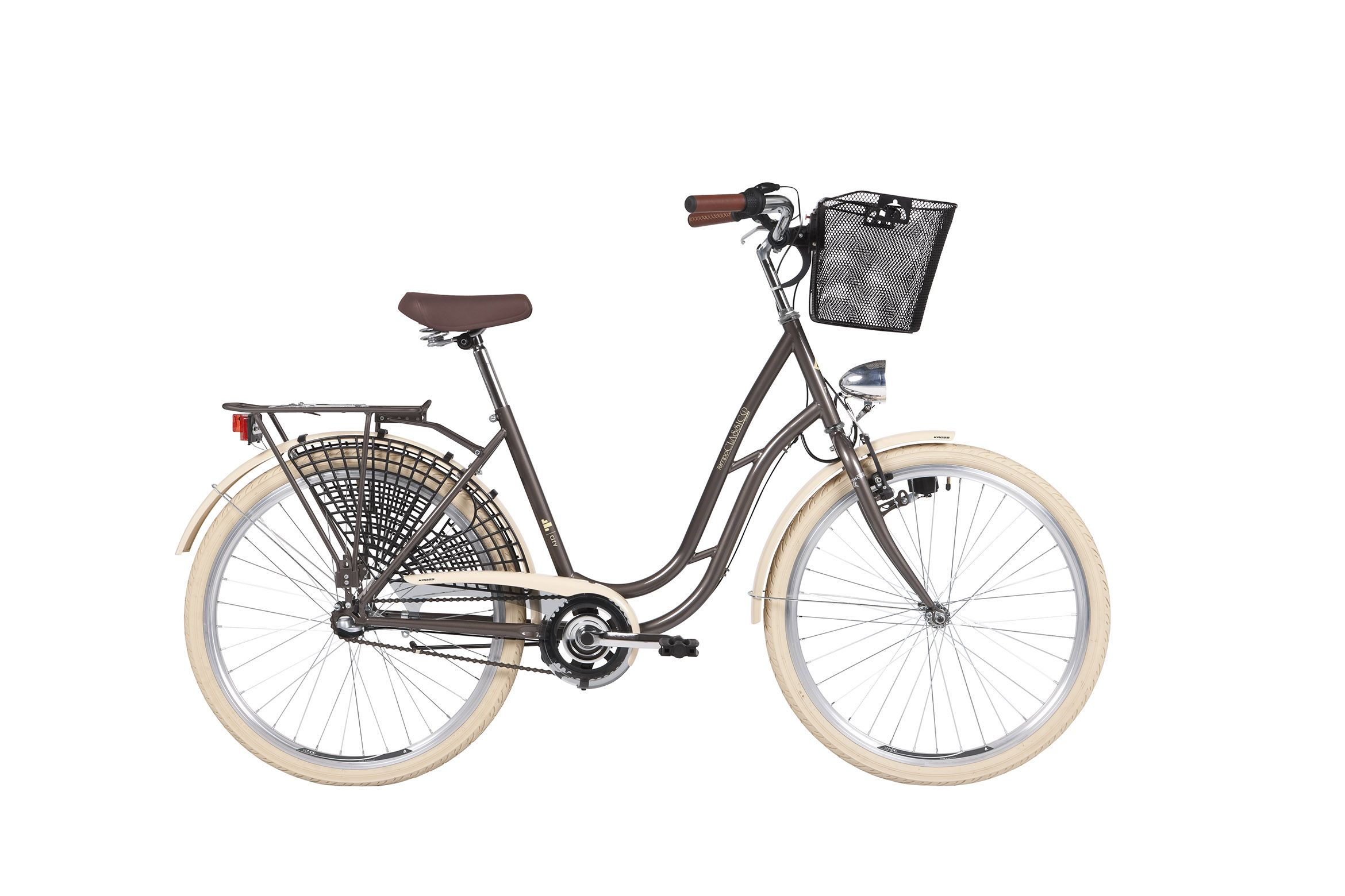 Classico I Bicycles For Sale Bicycle Bicycle Women