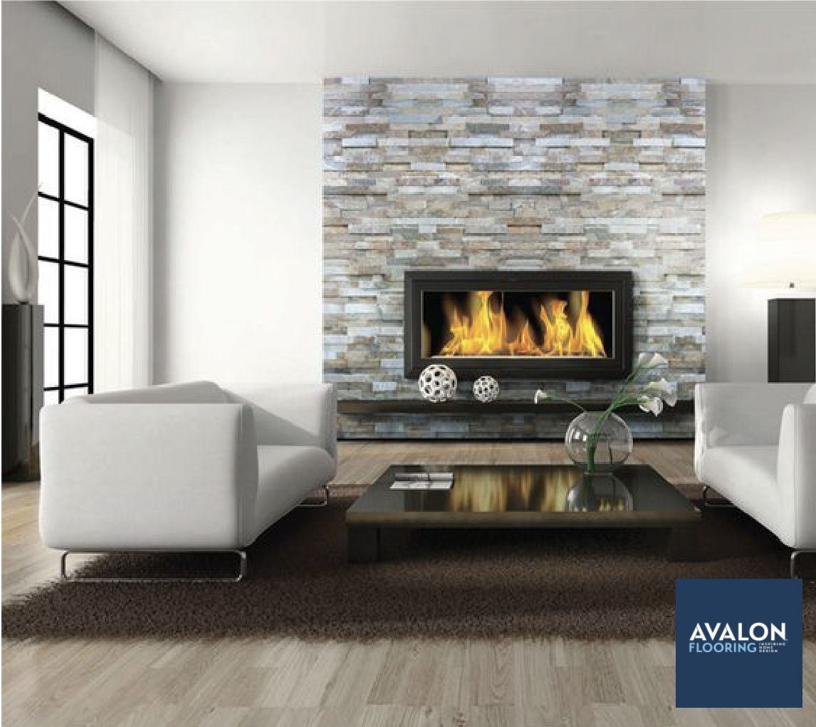 Pin On Avalon Natural Stone Collection