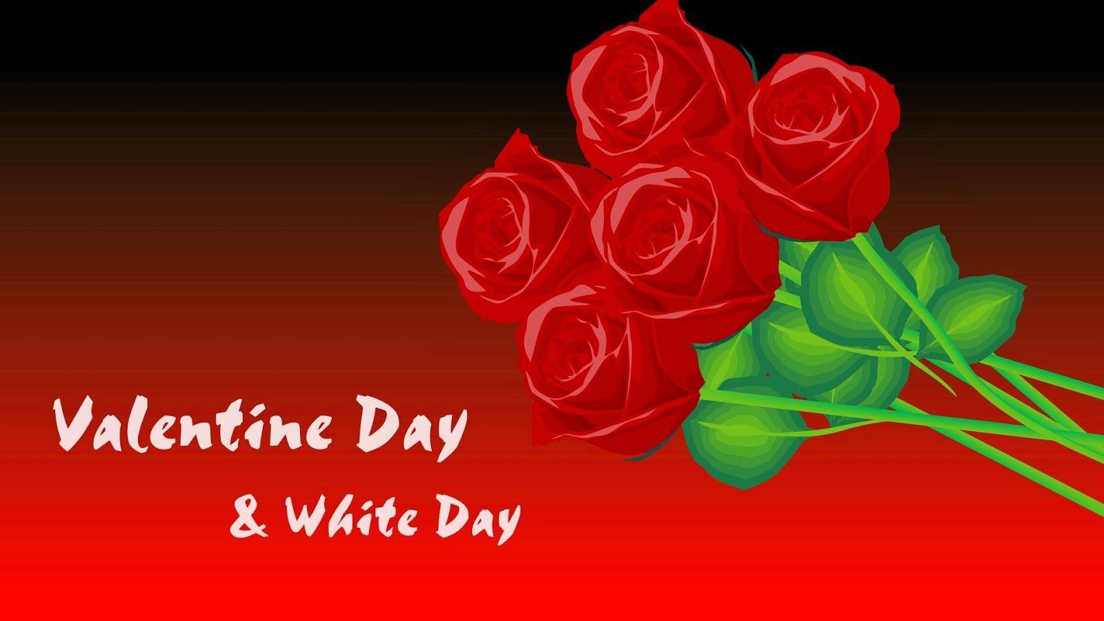 red red rose poem pdf