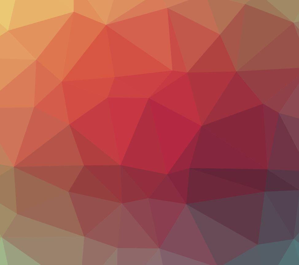 Triangle Pattern Generator Triangle Pattern Pattern Triangular