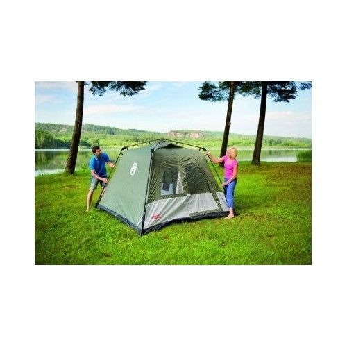 Find this Pin and more on Pop-Up Tents.  sc 1 st  Pinterest & Pop Up Tent Family Outdoor Camping Fishing Instant Hiking ...