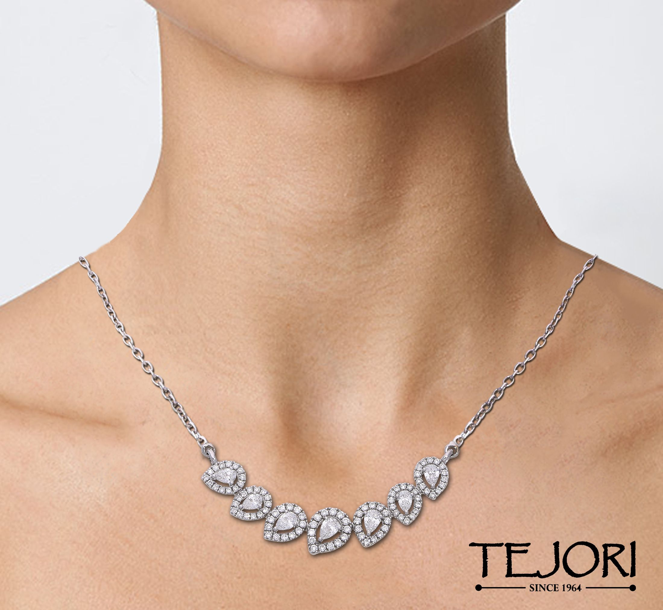 Pin by tejori since on jewellery collection pinterest