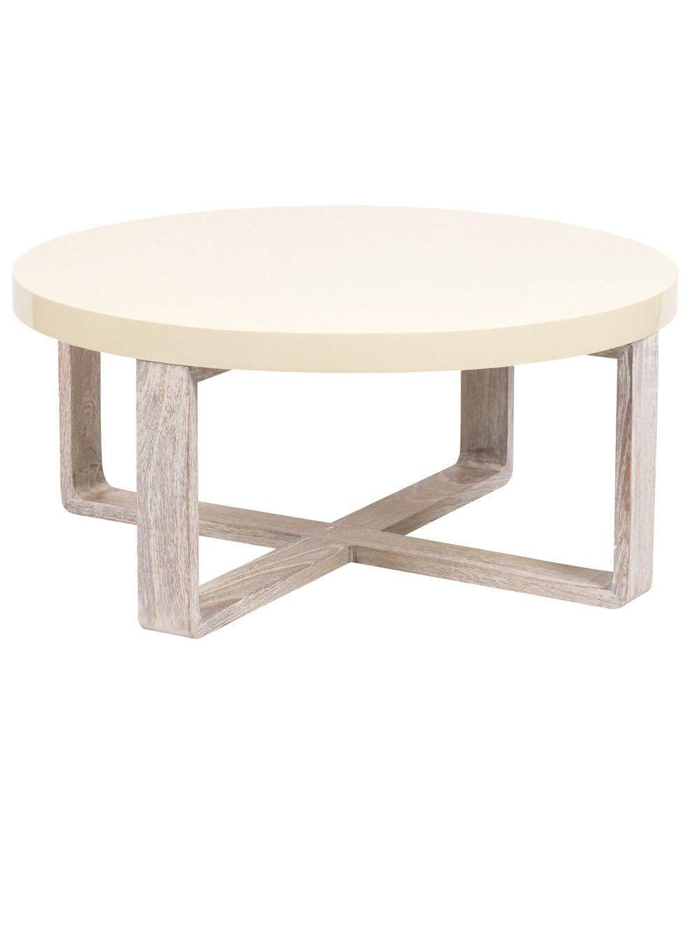 Table Blanche Pied Bois beau table basse blanche pied bois   décoration française