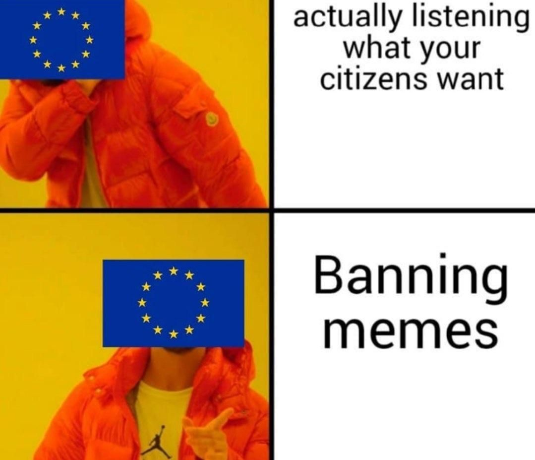 Its Why The Uk Left The Eu Meme Memes Memes Pressure Points For Headaches Pressure Points