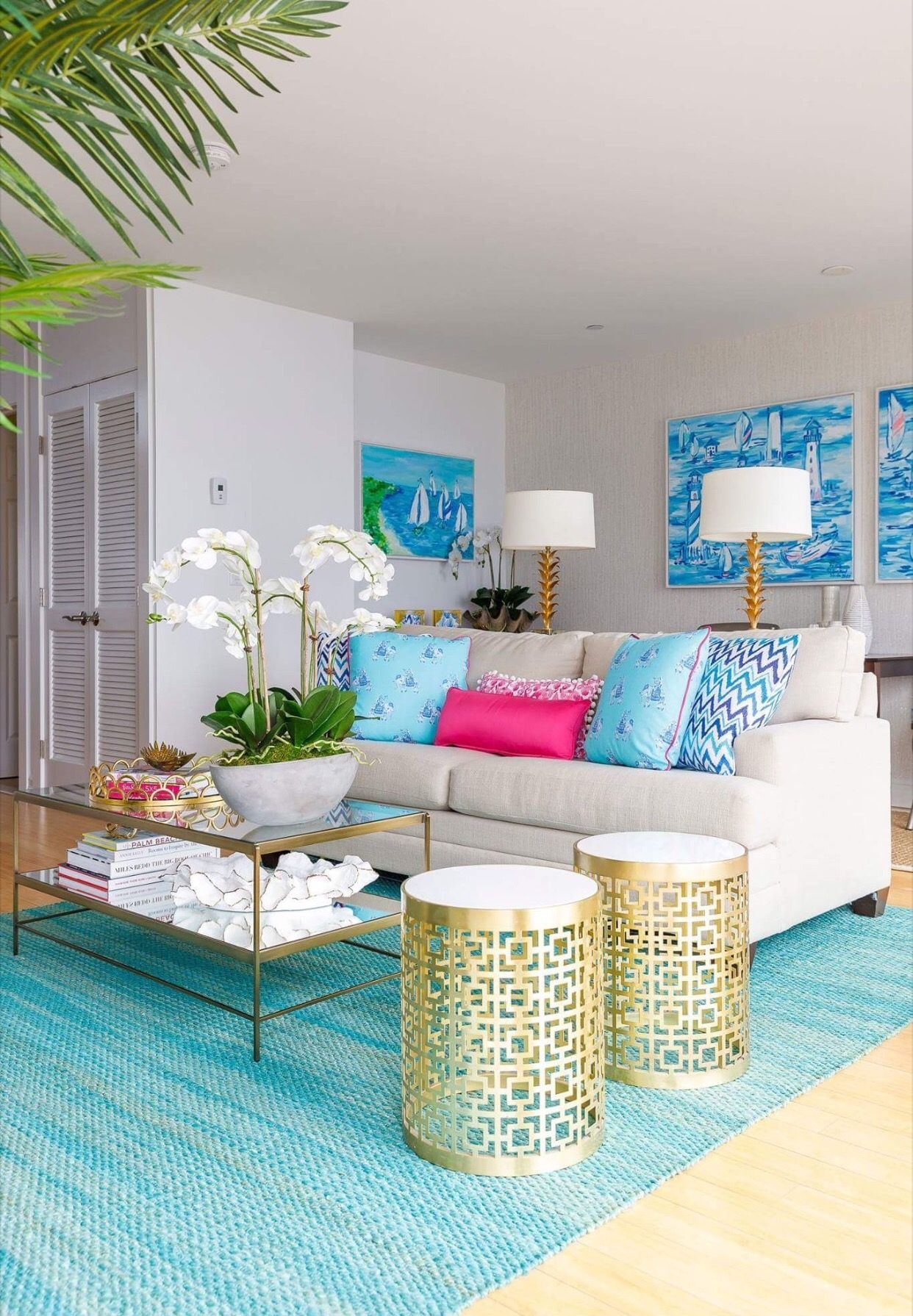 Lilly Pulitzer House lilly pulitzer | condo laval | pinterest | house