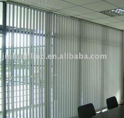 Vertical Blind Slats Aluminum Slats For Venetian Blind Alibaba