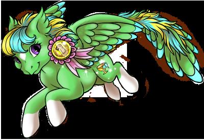 PonyIsland   The Pony Breeding Game!