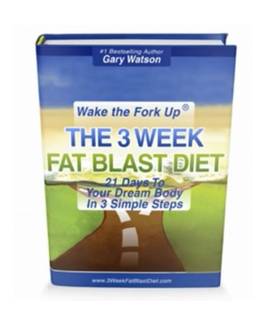 Rapid weight loss with synthroid