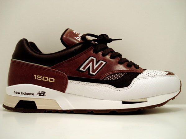 tenis new balance 1500 original