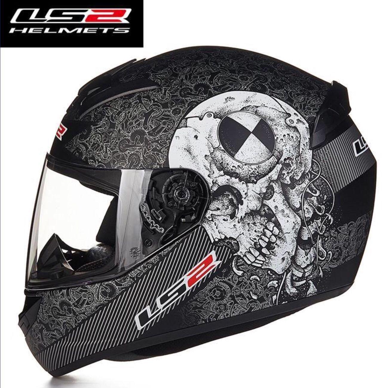 6a68d7f8a38 Dot Approved Helmets, Motocross Helmets, Full Face Motorcycle Helmets, Racing  Helmets, Racing